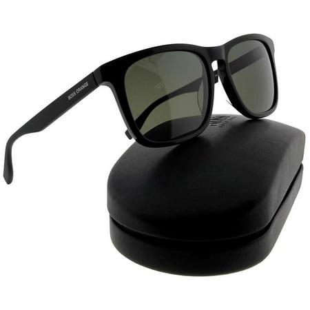 Boss Orange Bo 0317/S 54mm 0807 (Boss Orange Sunglasses Price)