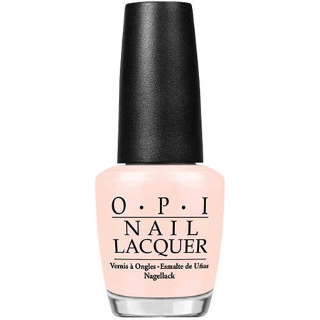 Nicole by OPI Nail Lacquer, Makes Men Blush H26, .5 fl oz (Mens Obi)