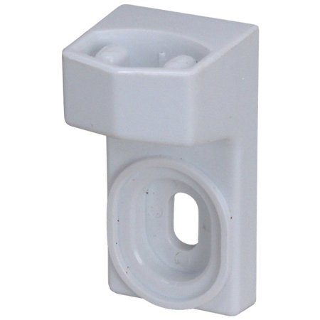 Erp® Refrigerator Handle End Cap For Whirlpool® ERP 2183141 Refrigerator Handle End Cap For Whirlpool This erp refrigerator handle end cap for whirlpool is a high quality other refrigerator accessories item from our appliance accessories, tools & rto , appliance accessories , refrigerator connection & accessories , other refrigerator accessories collections .