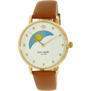 Kate Spade New York Women's Metro KSW1073