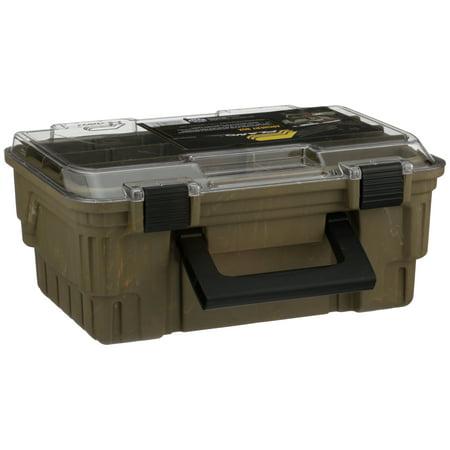 Plano® Archery Box