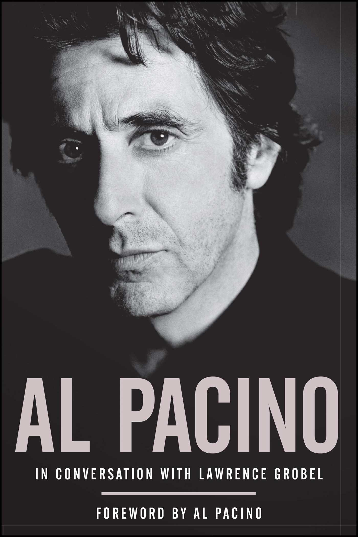 THE GODFATHER MOVIE POSTER Al Pacino Marlon Brando 1218