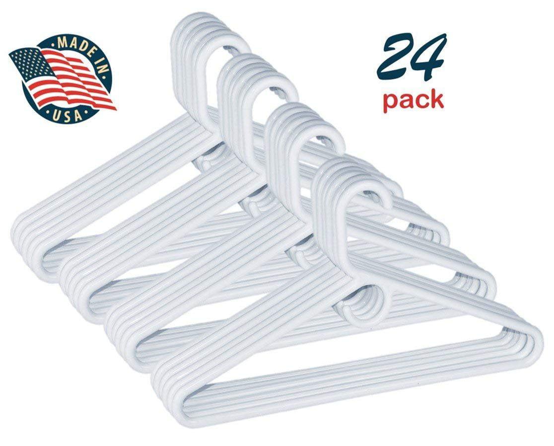 Stable Kit Unisexs Heavy Duty Plastic Feed Scoop Regular White