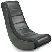 Crew Classic Video Rocker Gaming Chair, Multiple Colors