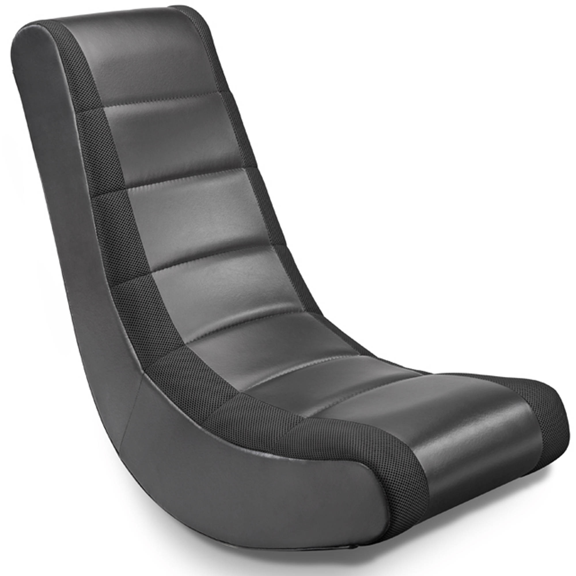 Crew Furniture Classic Video Rocker   Available In Multiple Colors