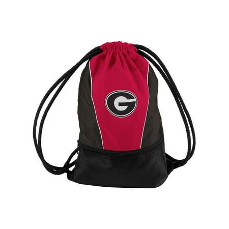 Georgia Bulldogs Sprint Pack