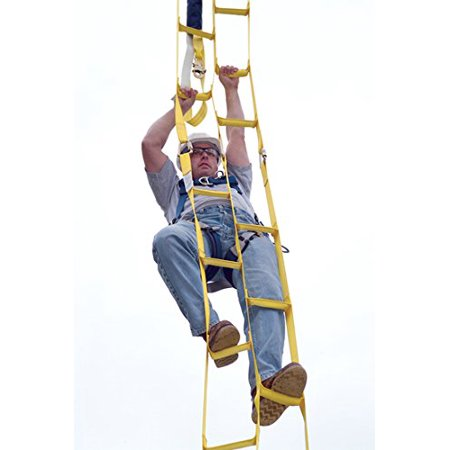 - DBI-SALA 8516294Rollgliss Rescue Ladder