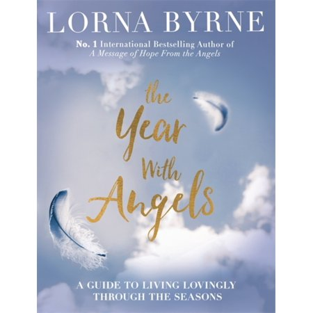 YEAR OF THE ANGELS