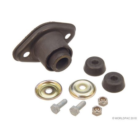 (Genuine W0133-1613561 Engine Torque Strut Mount Kit)