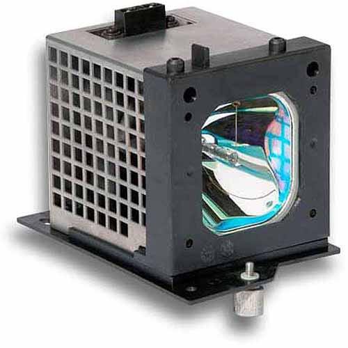 Hitachi Compatible 50C20A, 50C20 Lamp