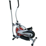 Sunny Health and Fitness SF-E1405 Flywheel Elliptical Trainer
