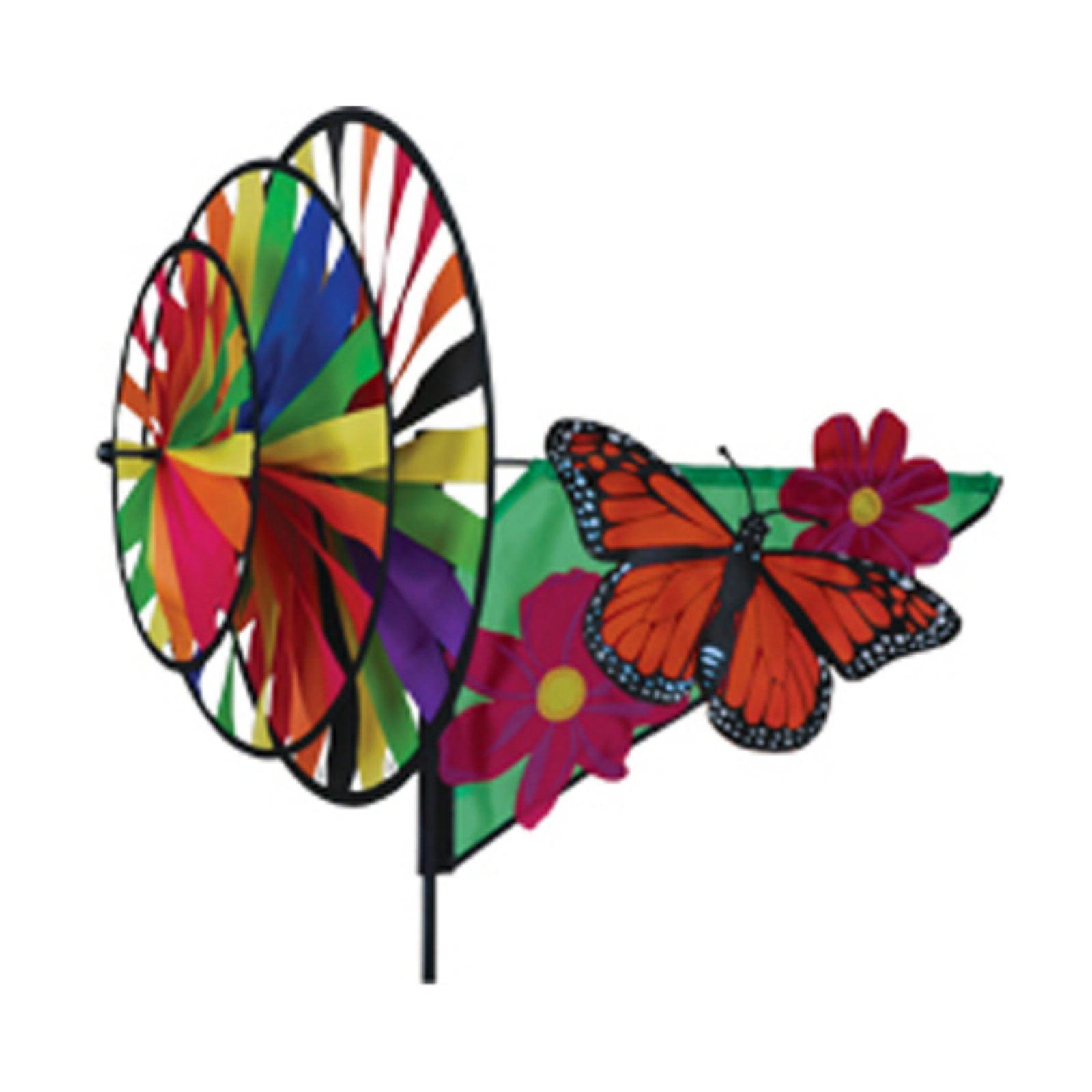 Premier Designs Monarch Triple Spinner