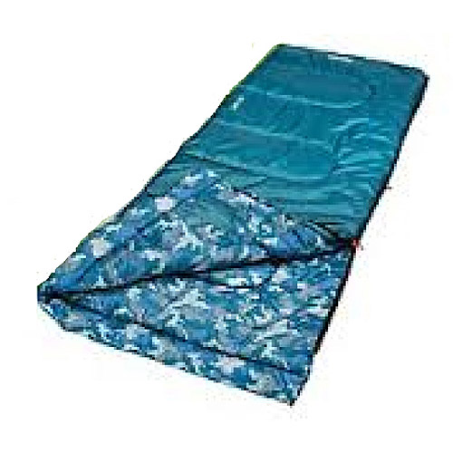 Coleman Youth Rectangle Sleeping Bag
