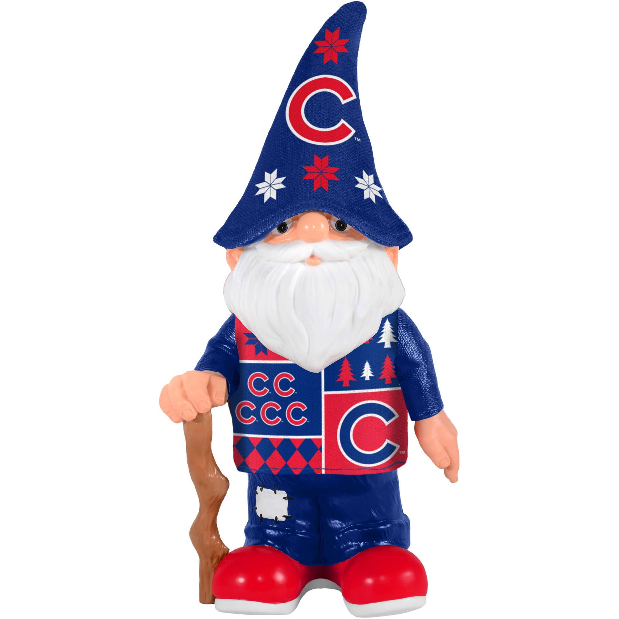 Team Gnome, New England Patriots - Walmart.com