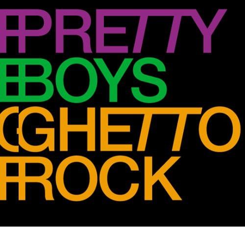 Ghetto Rock