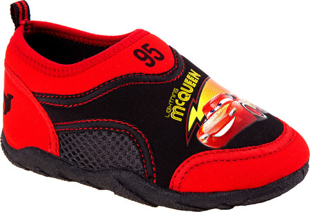 Children's Josmo O-CH3129HO Pixar Cars Water Shoe by