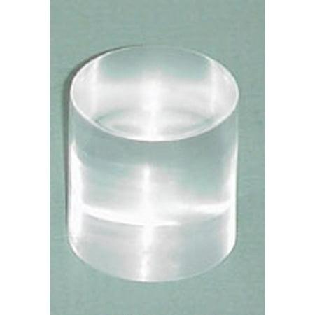 SEOH Density Acrylic Cylinder 25mm