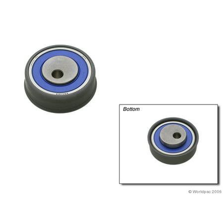 NTN W0133-1617549 Engine Balance Shaft Belt Tensioner for Chrysler / Dodge / Eagle / Kia / Mitsubishi / Hyundai
