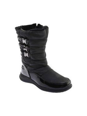 df93306feb4 Product Image Women s totes Bonnie Snow Boot