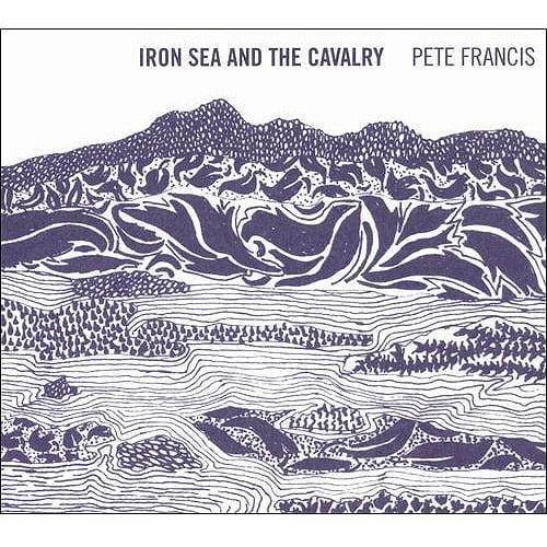 Iron Sea And The Calvary