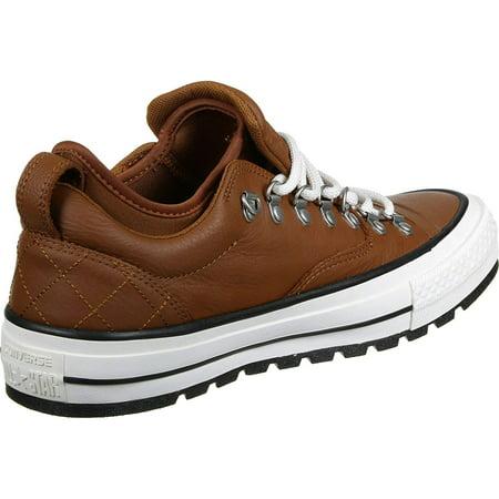 Converse Mens Chuck Taylor All Star Descent Low Top Sneaker