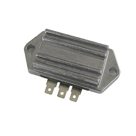 Voltage Regulator Wiring Diagram Kohler Sv on