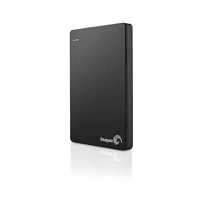 BestItem Seagate Backup Plus Slim 1 TB, External USB 3.0 ...
