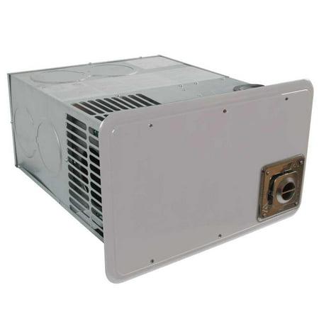 Atwood 32650 35,000 BTU 120 Volt AC Furnace