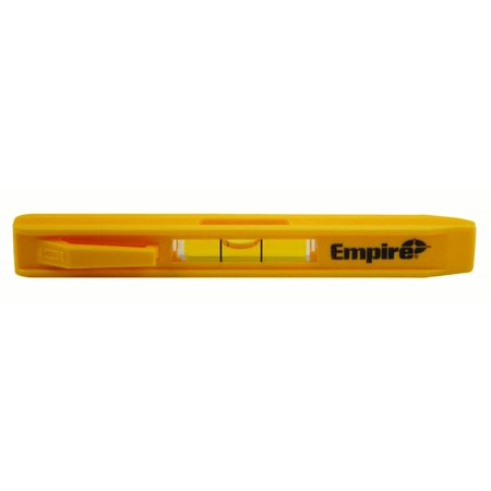 Empire Level Accessories (Empire Level - 84-5 - 5-Inch Pocket)