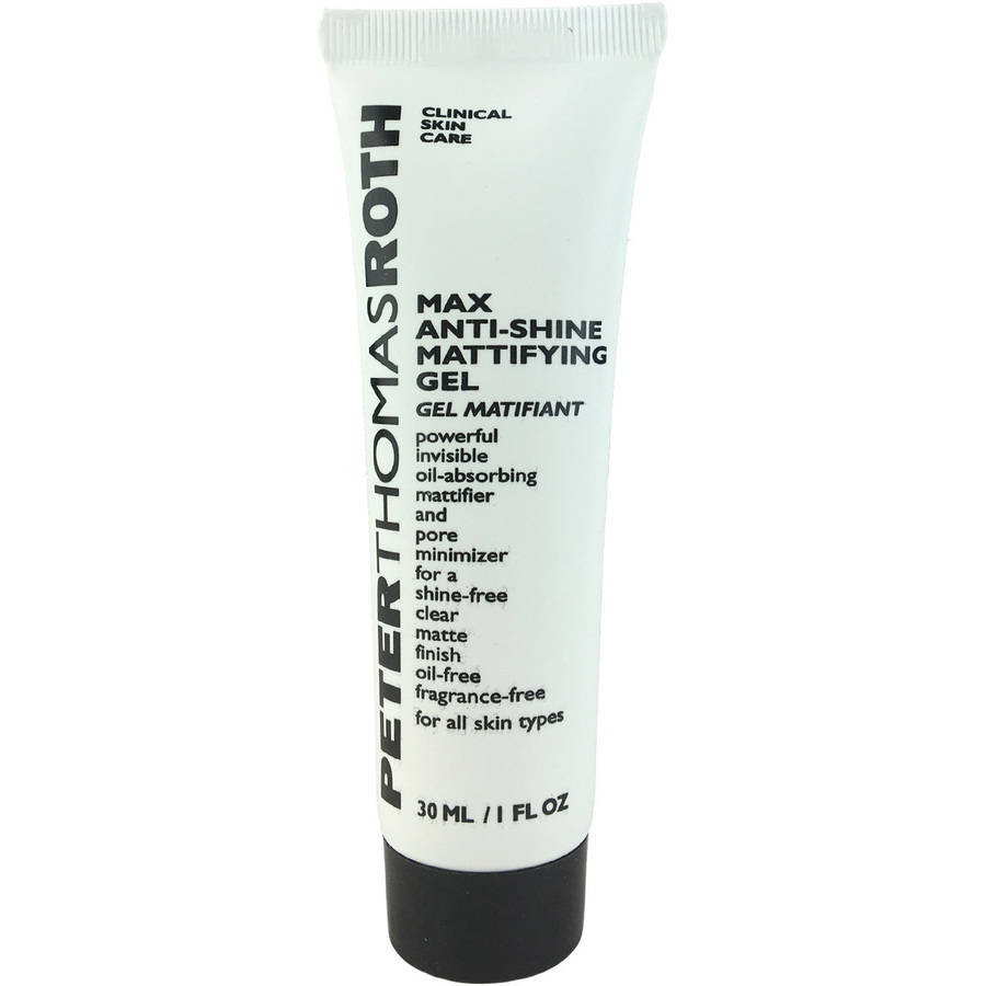 peter thomas roth max anti shine