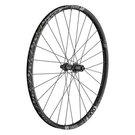 DT Swiss E1900 Spline 30 Rear Wheel: 27.5 12 x 148mm Centerlock Disc