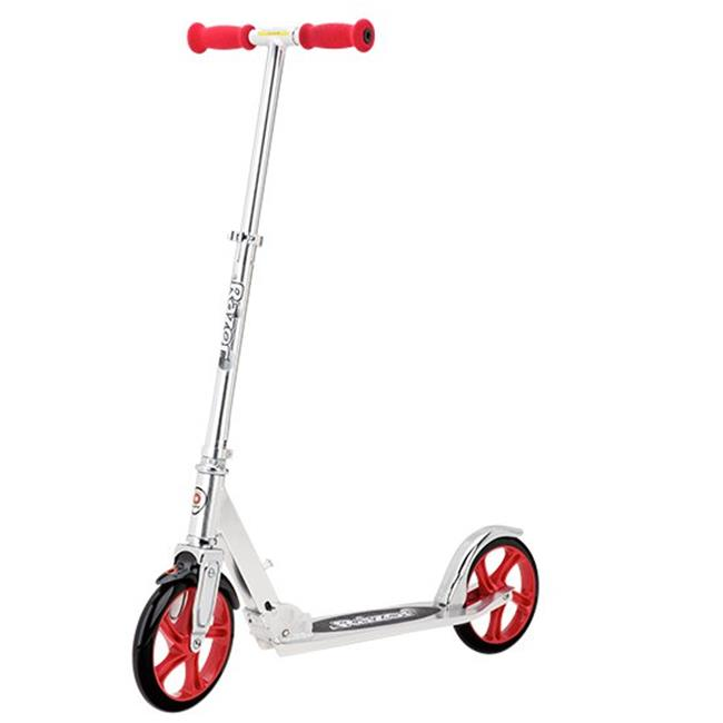 Razor 13013261 A5 Lux Scooter