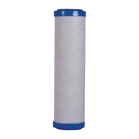 Brita Drinking Water Carbon Block Cartridge (CTO, Cysts, VOCs, Lead & MTBE) - WFUSF104