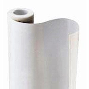 Kittrich White Magic Cover Contact Paper - 3 yard rolls Kittrich White Magic Cover Contact Paper - 3 yard rolls