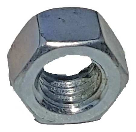 SUPER-STRUT E145 1/4EG Channel Hex Nut