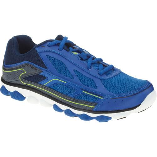 Starter Mens Athletic Shoes - Walmart.com