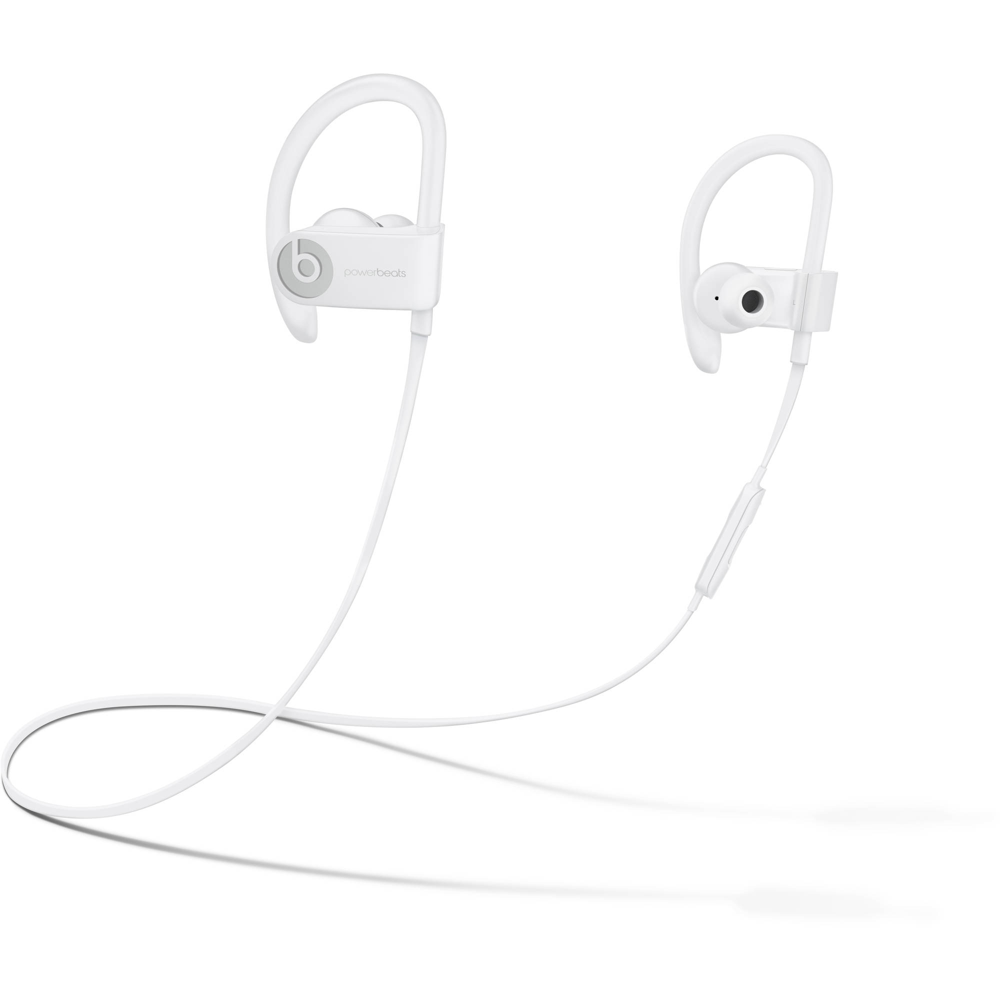 how to get music from android to iphone refurbished powerbeats3 wireless earphones walmart 20866