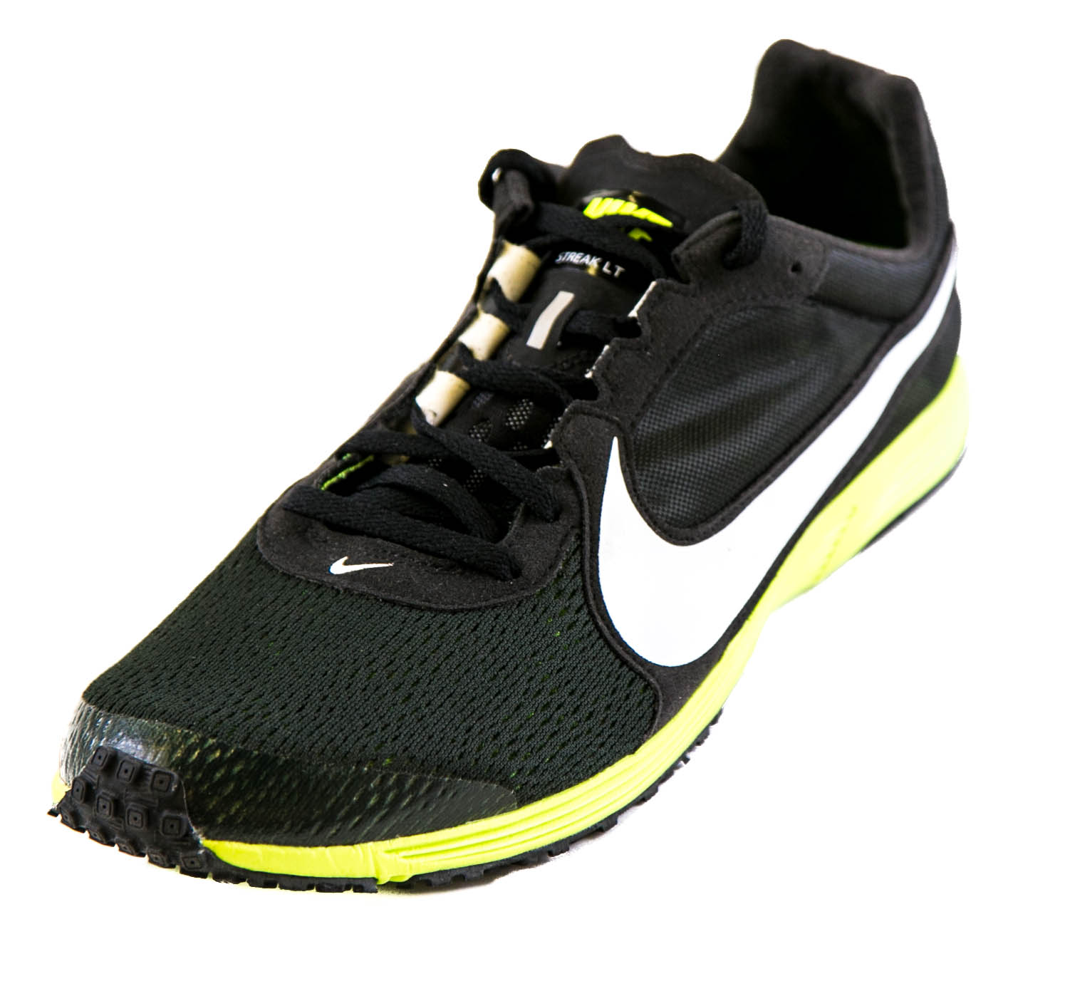 Nike Men's Zoom Streak LT 2 Trail Running Shoes