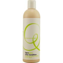 (DEVA by Deva Concepts - CARE ONE CONDITION FOR COLORED HAIR 12 OZ - UNISEX)