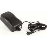 12V Adapter for CTK 5000, WK 500 / 3300 / 3800, C