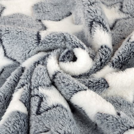 Pet Dog Cat Bed Dog Cat Rest Blanket Breathable Pet Cushion Soft Warm Sleep - Zoo Rest Pet Mat