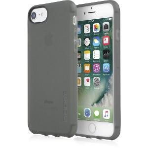 Incipio NGP Case for Apple iPhone 6/6S/7