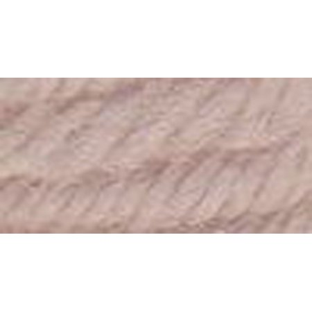 Anchor Embroidery & Tapisserie Wool 20G-9632 - image 1 de 1