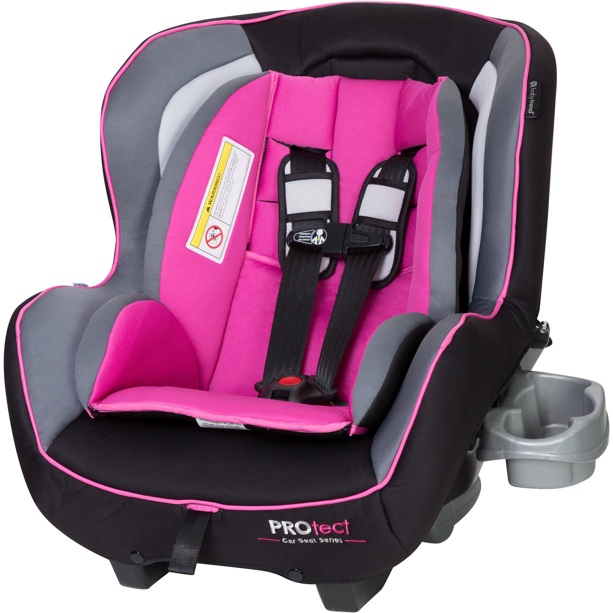 Car Seat Covers For Baby Trend Velcromag