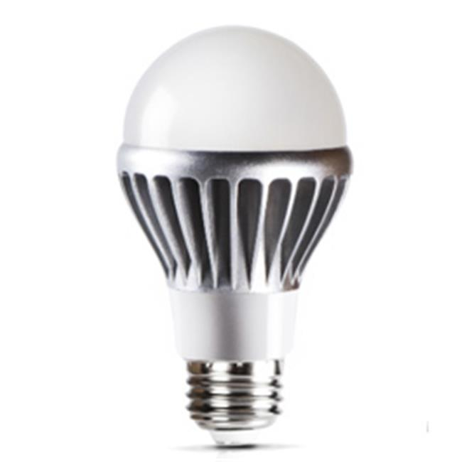 Nu-Wave 50202 Led Light Bulb Globe 6