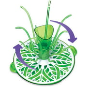Munchkin Sprout Bottle Drying Rack
