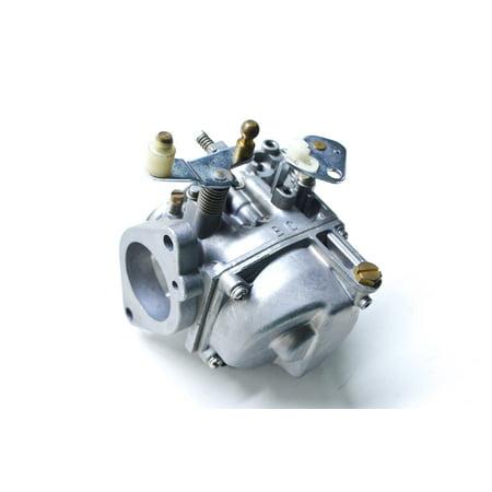 Nissan 3B7-03200-1, 3B7-03200-0, 3B703-2000, 3B703-2001 Carburetor Upper Assembly QTY 1