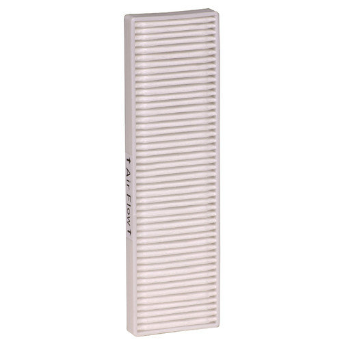 ENDUST                                             Bissell Clean View 7 Upright HEPA Filter (Set of 12)