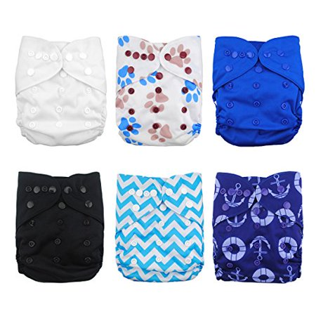 Kidgets Diapers from Family Dollar- More With Less Today | 450x450