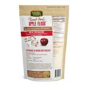 Nature's Earthly Choice - Flour Apple - 16.0 OZ